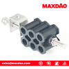 china coaxial cable clamp