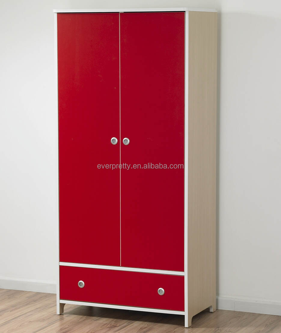 Locker Style Bedroom Furniture Modern Design Bedroom Furniture Wardrobeindian Bedroom Wardrobe