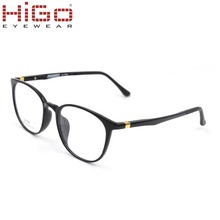 nouvelle arrivee 95229 fbc15 Swissflex Eyewear prix Mémoire Old School Ultem Monture de lunettes optiques