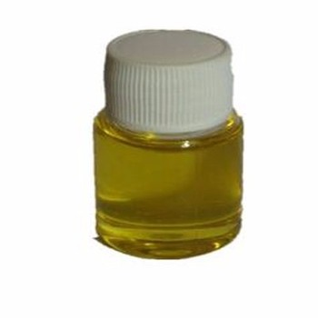 Requirement Available Quantity and Leaves Raw Material Natural Neem Oil