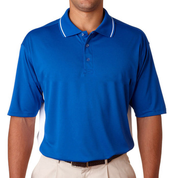 custom mens polo shirt, polo shirt men embroider
