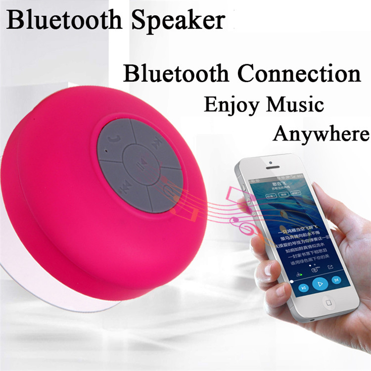 Beast Bluetooth Speaker, Beast Bluetooth Speaker Suppliers and ...