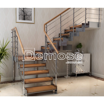 Elegant Wooden Stair Railing Designs Interior Stairs Design Ideas Buy Elegant Wooden Stair Railing Designs Interior Stairs Design Ideas Staircase