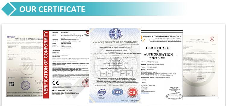 Our Certificte.jpg