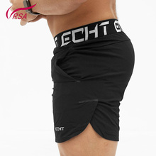 Taille druck Jogging fitness Vielzahl von optional overalls einfarbig <span class=keywords><strong>Shorts</strong></span> Männer 2019 Schnell Trocknend Übergroßen Die Herren <span class=keywords><strong>Shorts</strong></span>