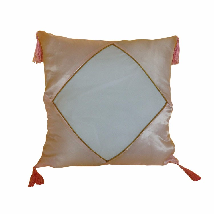P22 Promotion Low Price Satin Pillowcase Custom