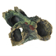 Online Shopping USA Export Aquarium Driftwood For Fish Tank Decoration