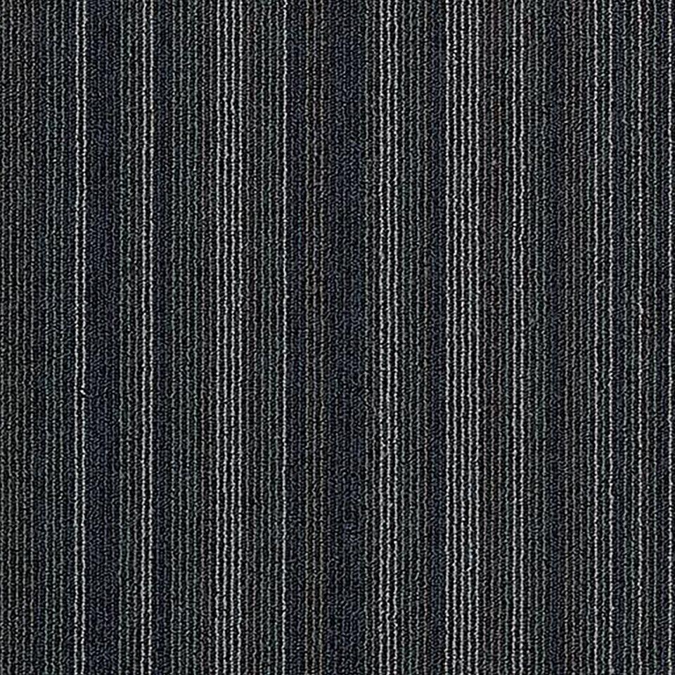 Commercial Usage Dark Grey Color