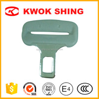 OEM ODM acceptable car accessories seat belt clip