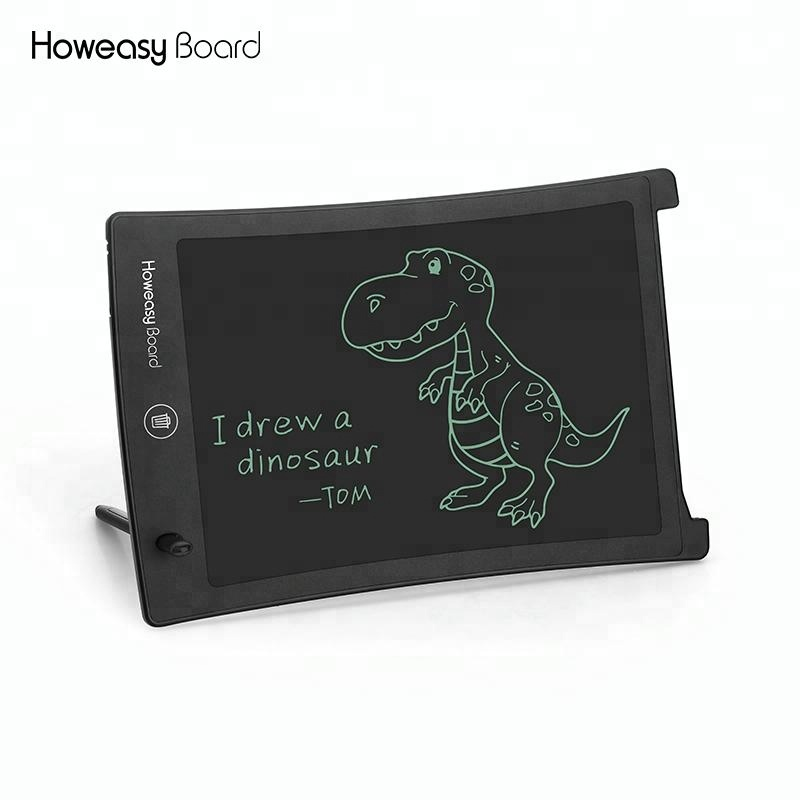 Kids gifts sets kids LCD 메모 superseptember kids board LCD Pad gifts board luxury 추석 ~~ 단, 법인 gifts