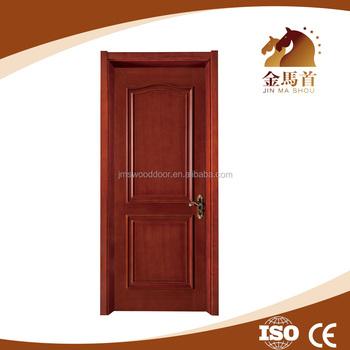 Modern Bedroom Wooden Door Designs 5 star hotel bedroom wood door design,modern design wooden door
