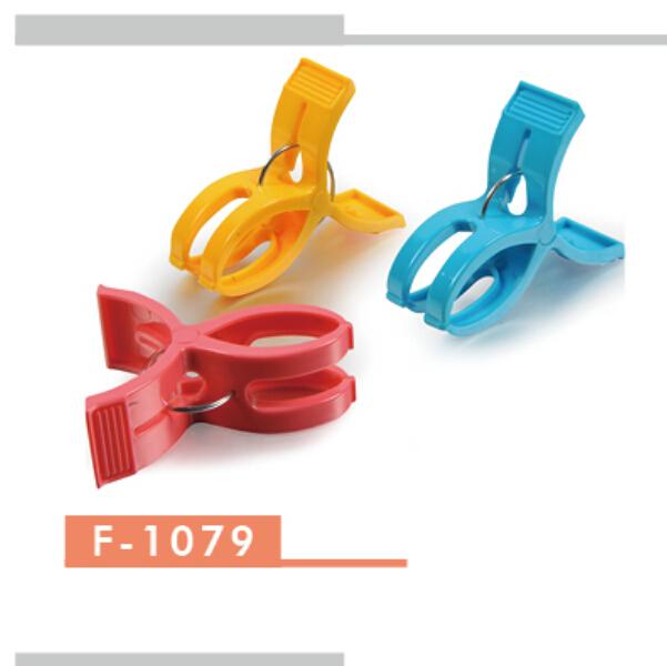 Plastic Clips For Clothes Plastic Clothes Hanger Clips