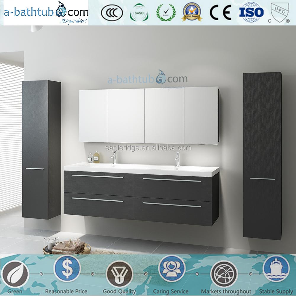 German Style Bathroom Vanity German Style Bathroom Vanity -  bathroom vanity styles