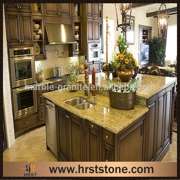 Sandstone Countertop, Sandstone Countertop Suppliers And Manufacturers At  Alibaba.com