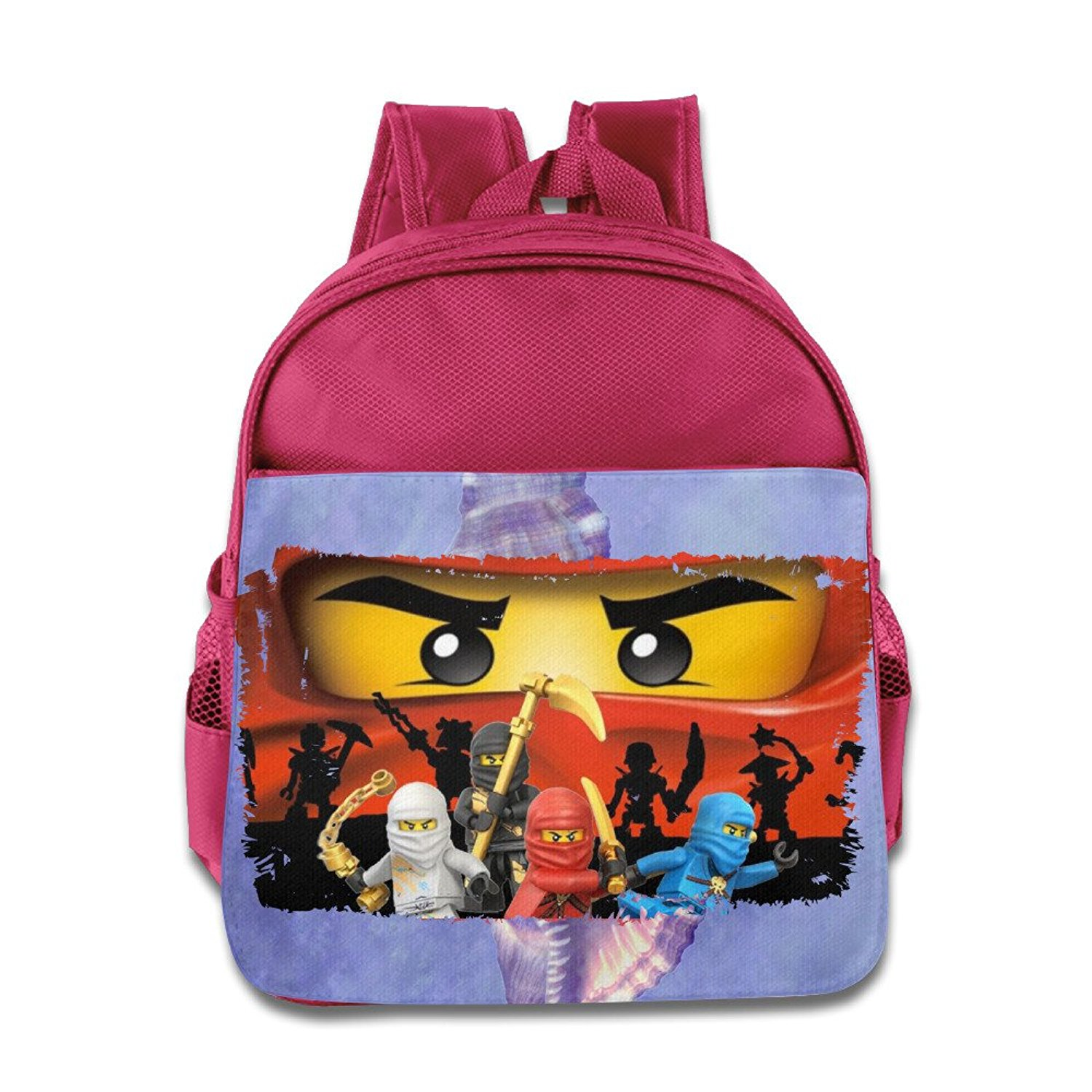 Cheap Lego Backpack Find Lego Backpack Deals On Line At Alibabacom