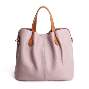 GF-JT131 China suppliers Ladies leather Handbags Famous Brands Designer Handbags for Women