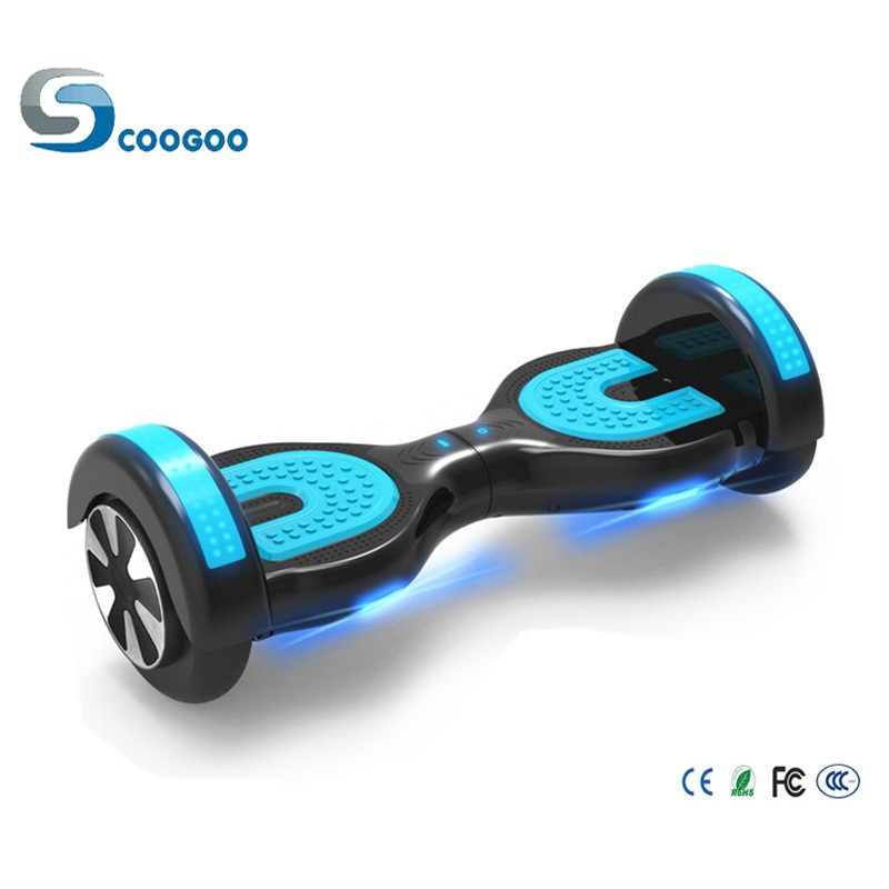 Electric Skateboard For Sale >> Electric Skateboard Sale Monociclo Electrico Hoverboard Mini Smart Self Balancing Electric Scooter