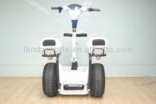2013 NEW DESIGN ELECTRIC CHARIOT / GOLF CART (LD-FW020)