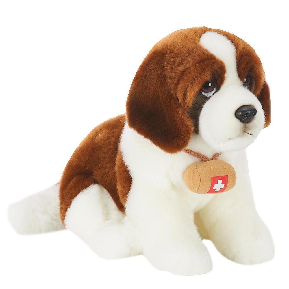 Best Choice Plush Toy Teacup Dog Husky Buy Plush Teacup Dog Toys