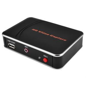 280H HD Game Video Capture Card 1080P usb to HDMI Recorder Box for Xbox PS3 PS4 Video camera TV Set