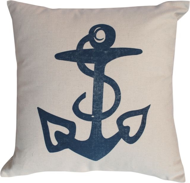 Square Accent Decorative Throw Cushion