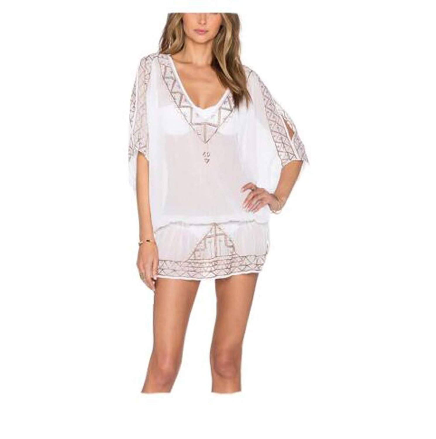 896a35cfdde30 Cheap White Transparent Swimsuit, find White Transparent Swimsuit ...