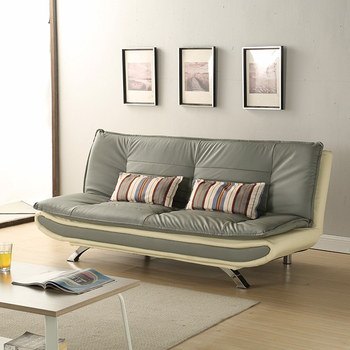 Modern Design Sofa Bed Electric Futon