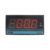 low price DP3A panel size 48*96mm single phase AC LED digital display voltmeter for Electrical Instruments(MYPIN)