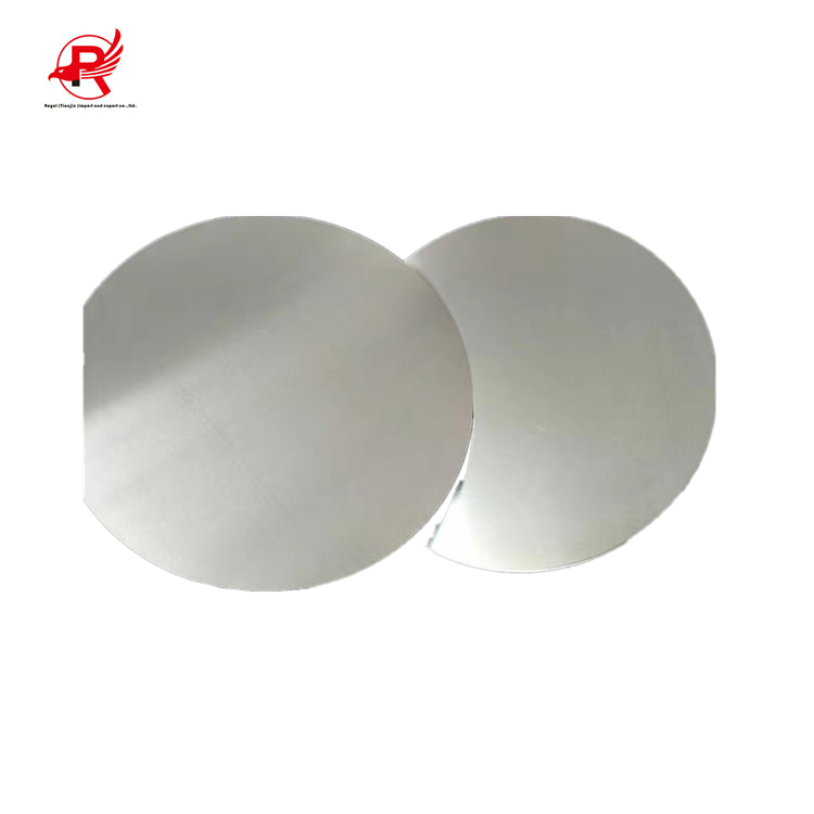 Color Aluminum Sheets, Color Aluminum Sheets Suppliers and ...