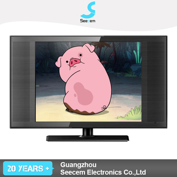 eb4647be900 China Lcd Tv Price In India 17 Inch Led Tv Smart - Buy China Price Tv ...