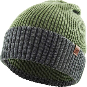 40478dcfd Angora Beanies, Angora Beanies Suppliers and Manufacturers at ...
