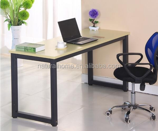 Beau Wooden PP Board DIY Office Table Desk Home Furniture Paper Computer Desks