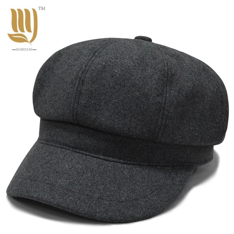 347343c20c1 China beret hats and caps wholesale 🇨🇳 - Alibaba