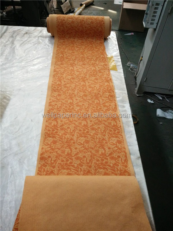 airlaid tablecloth/paper table cloth/disposable table mat/table cover