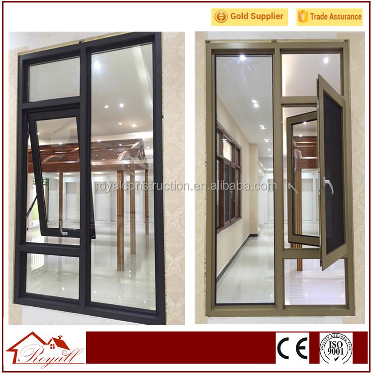 Aluminum Window And Door Design Aluminum Window And Door Design Suppliers And Manufacturers At Alibaba Com