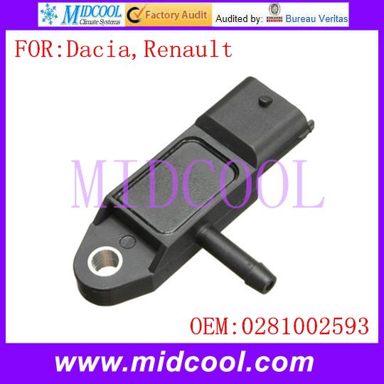 Ajile Contera Interior Ajustable en Pl/ástico NEGRO para Pie de Muebles para Tubo Cuadrado 20x20mm 10 Unidades EMC120x10-FBA