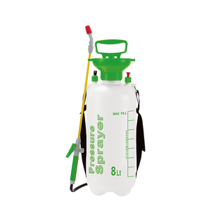 China orchard pressure power sprayer price in india