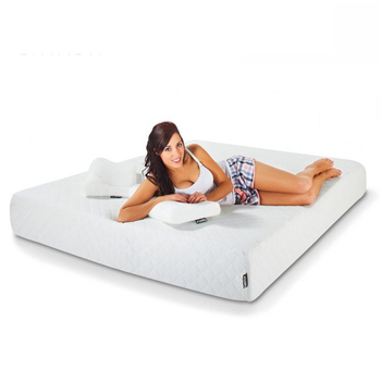 top quality comfortable 40 density memory foam mattress