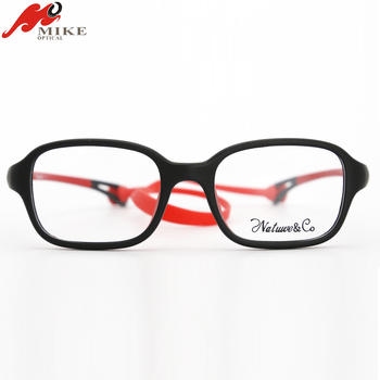 8874686e3f Kids eyeglasses frames tr90 children glasses tr90 kids optical frames