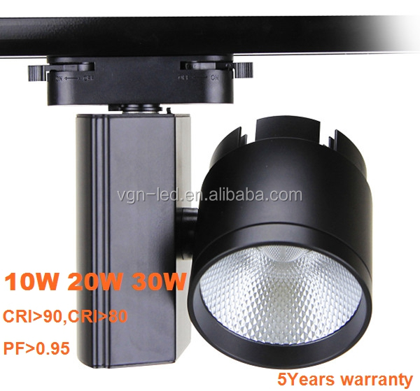 wireless track lighting wireless track lighting suppliers. interesting track wireless track lighting lighting suppliers and manufacturers  at alibabacom and
