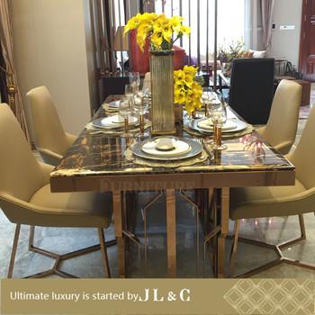 https://sc01.alicdn.com/kf/HTB13GsMKVXXXXc_XVXXq6xXFXXXN/Newly-Customized-RT01099-Luxury-Dining-Room-New.jpg_350x350.jpg