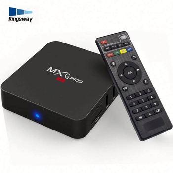 china firmware tv box bootloader flash