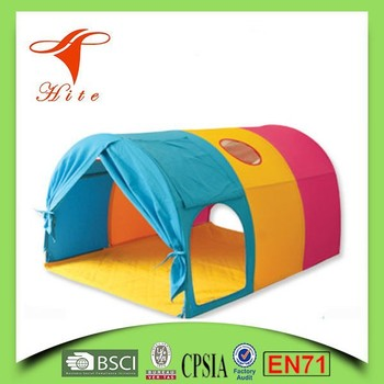 children bed tent made in China  sc 1 st  Alibaba & Children Bed Tent Made In China - Buy Bed TentFoldable Queen Bed ...