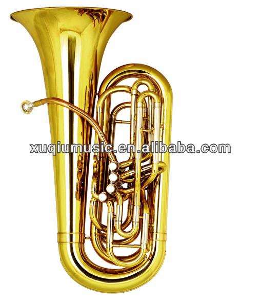76 Gambar Alat Musik Piston Terlihat Keren