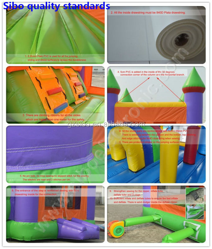 SR-01 Safe Hot sale Single Inflatable water tube swin ring