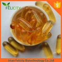 Best selling Dietary supplement 500mg capsule wholesale KRILL OIL