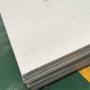Stainless Steel Sheet Cost Per Square Foot Whole Suppliers Alibaba