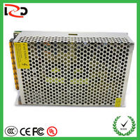 New product AC DC switching power supply