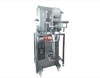 JX025 Vertical type electronic weigher automatic packing machine manufacturer machine
