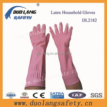 true blues ultimate household gloves unlined latex household glove